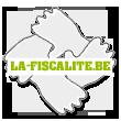 la-fiscalite.be